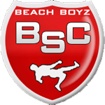 BSC Beach Boys