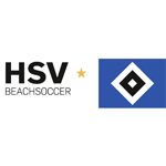beachsoccer sportverein
