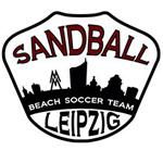 Sandball Leipzig