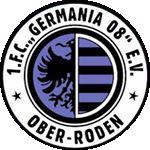 GO Rhein-Main