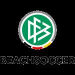 DFB Auswahl