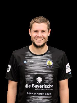 6-Matthias-Rühl